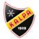 kalpa.fi