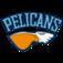 pelicans.fi